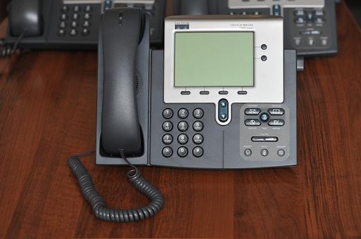 Best VoIP Services Bethesda