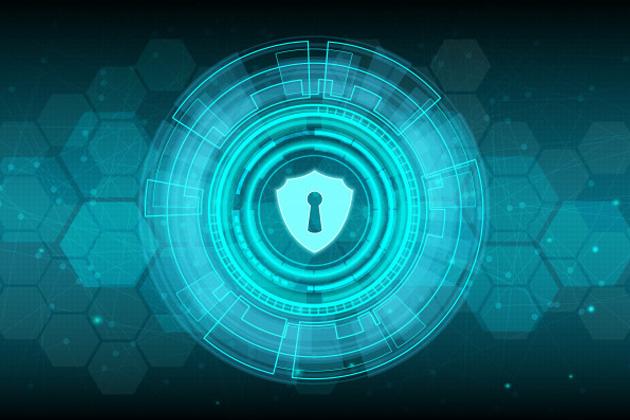Computer Data Protection