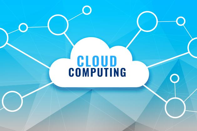 Free Cloud Computing