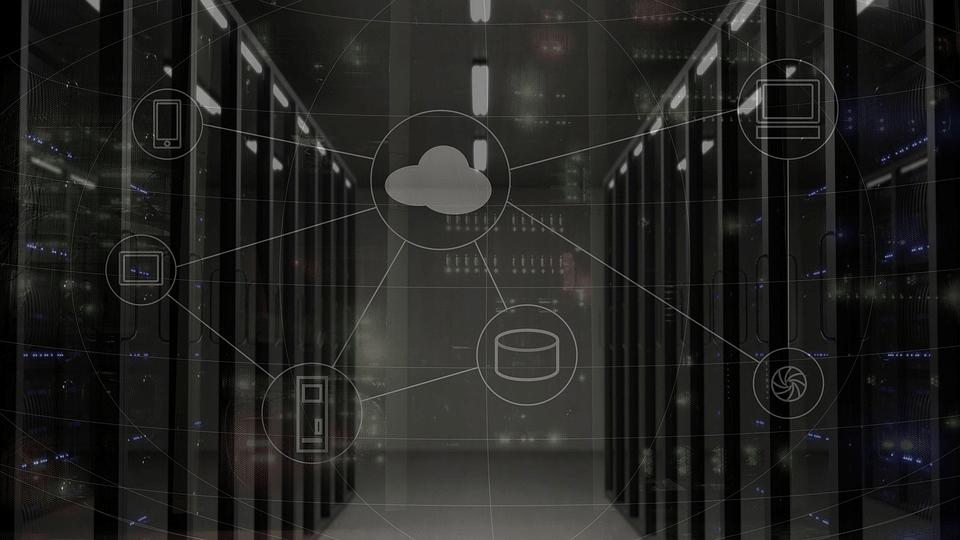Online Data Backup Bethesda