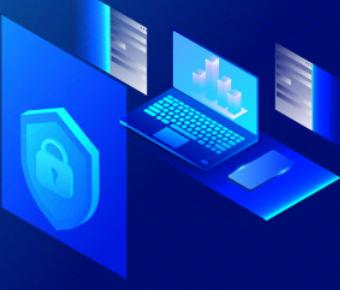 Virtual Private Server Bethesda