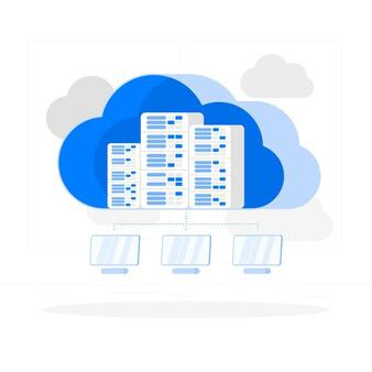 Virtual Private Server Rockville